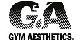 Gym Aesthetics Logo