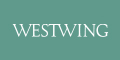 Westwing Logo