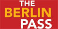 Berlin Pass Logo