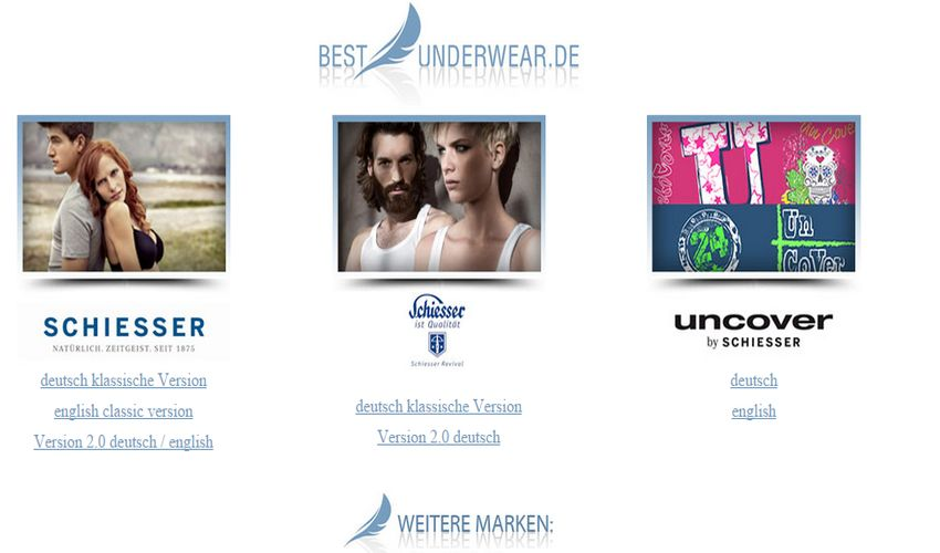 best-underwear-label