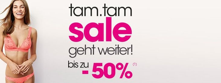Princess Tam Tam Sale